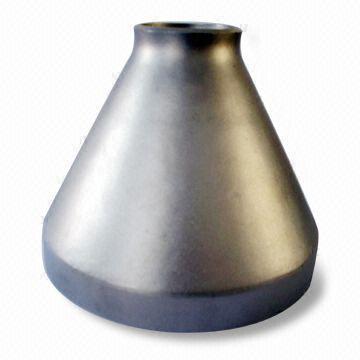 Симметричный Переход Трубы, Фитинги, DN15 - DN1400 mm