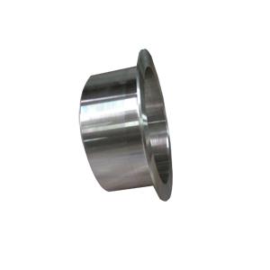 Обрезанный Конец трубы, Бесшовный, A403 WP304, DN150 mm
