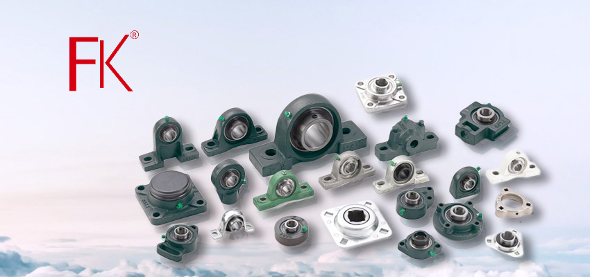 banner4 FK Bearing Products
