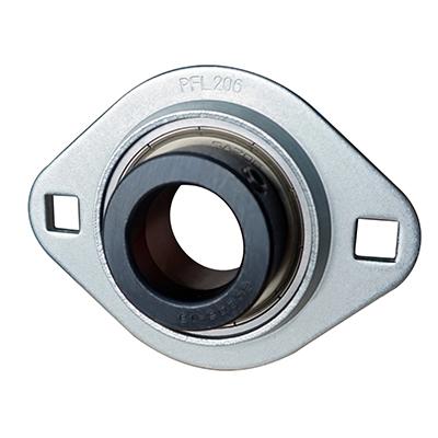 SAPFL200