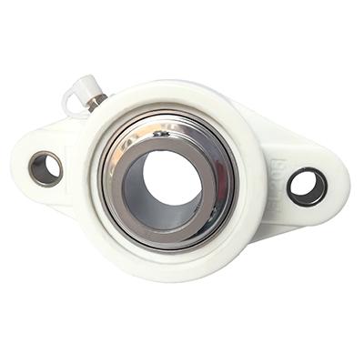SS-UCFLPL200