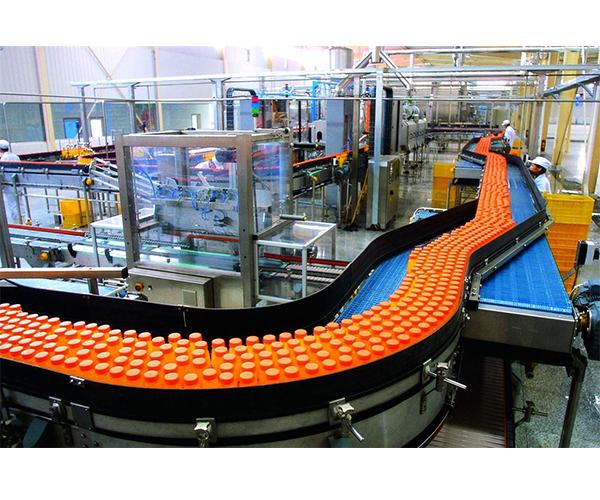 食品机械专用轴承