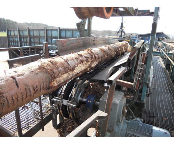 木工机械专用轴承