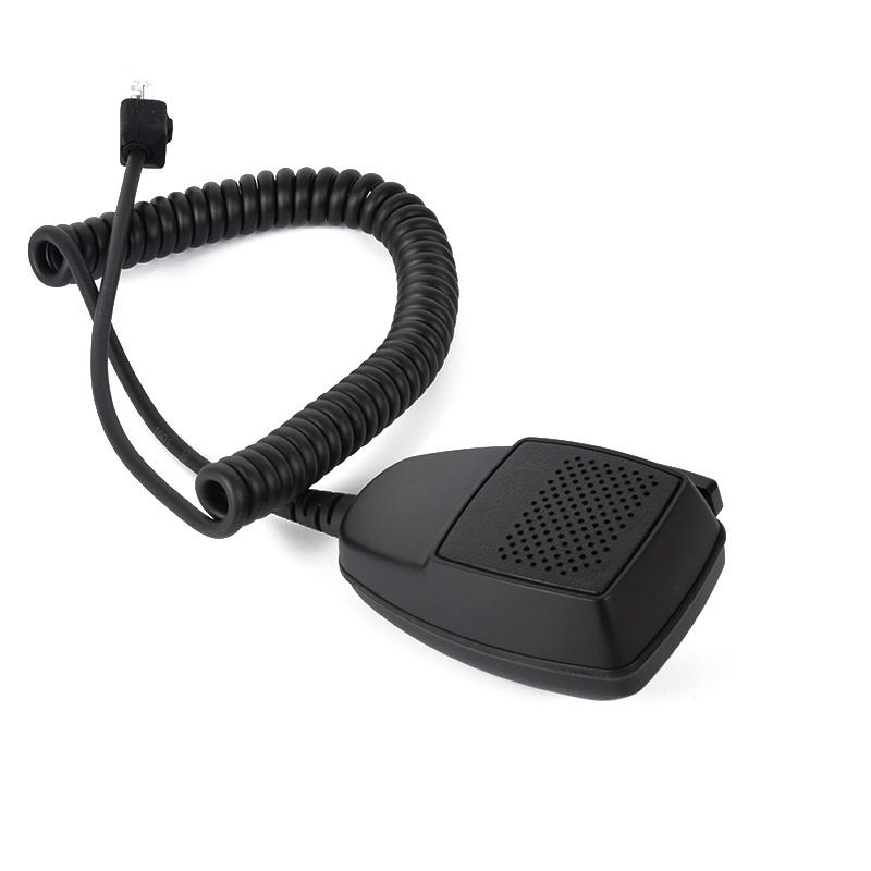 Car Radio Speaker Microphone TCM-M3596