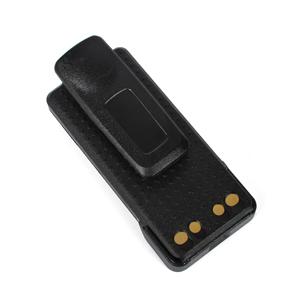 Li-ion Two Way Radio Battery for Motorola XPR Series CSB-M4407