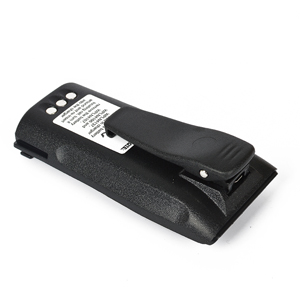 Lithium Walkie Talkie Rechargeable Battery CSB-M4497
