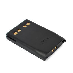 Vertex Standard Li-ion Walkie Talkie Battery CSB-V131