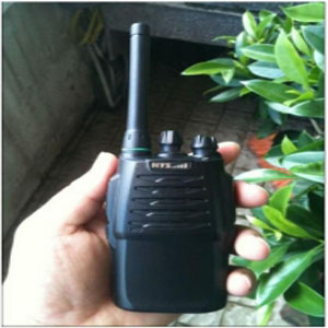 Mini Ham Two Way Radio TC-S1