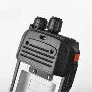 UHF Scrambler Walkie Talkie TC-P10W