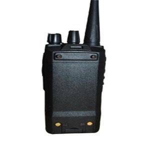 VHF-UHF Walkie Talkie TC-WP10W