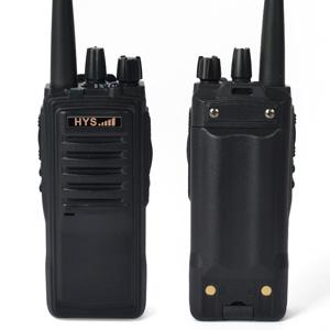 High Power UHF Walike Talkie TC-8W