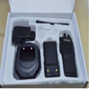 High Power Walike Talkie TC-8W