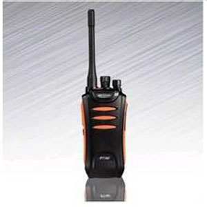 Three Mistakes When Purchasing Two Way Radio