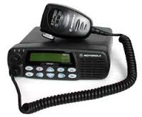 Advantages of Mobile Radio System