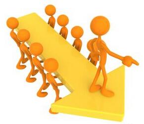 企业网站的seo优化推广