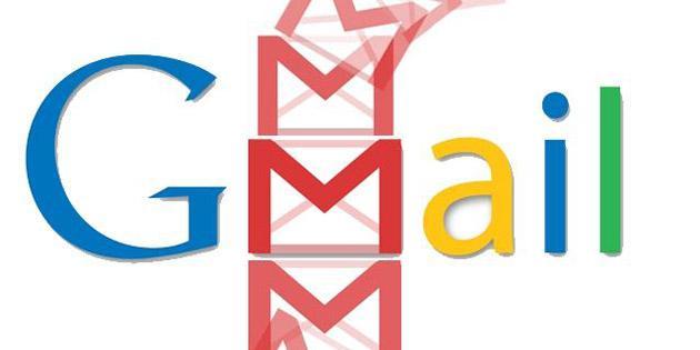 谷歌Google推广中Excel的妙用