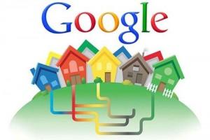 网站谷歌SEO的重要三个因素