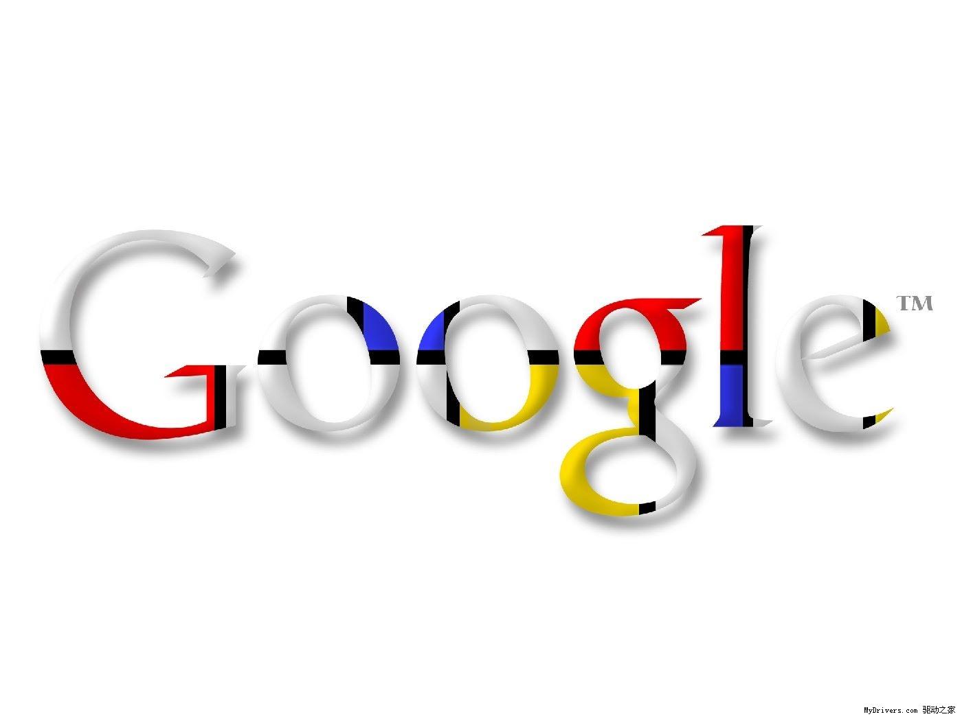 Google链接未来发展趋势
