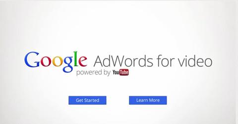 怎样的视频广告收视率更高