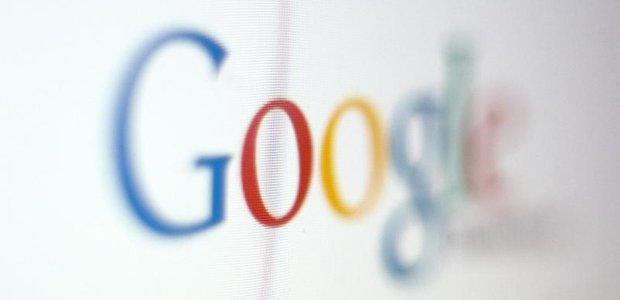 Google seo海外推广从业者如何脱颖而出