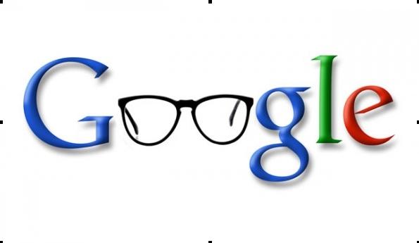 如何正确地用谷歌找客户