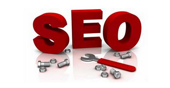外贸网站谷歌优化的基本步骤