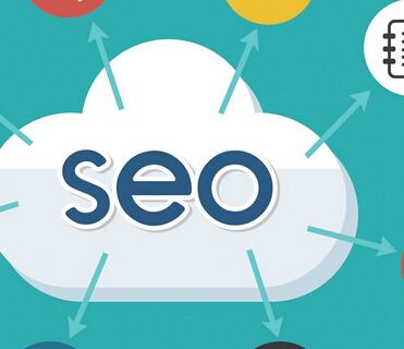 Google搜索引擎SEO优化作弊的几个要点