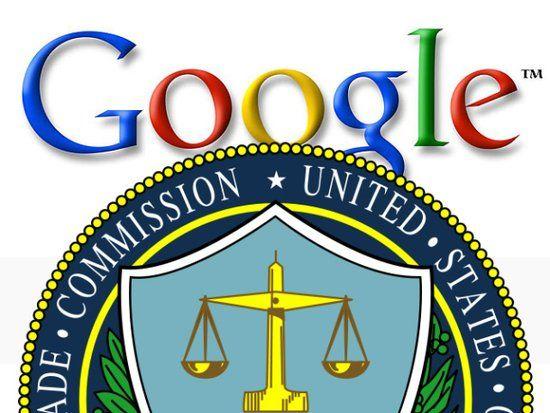 怎么判断网站被Google惩罚