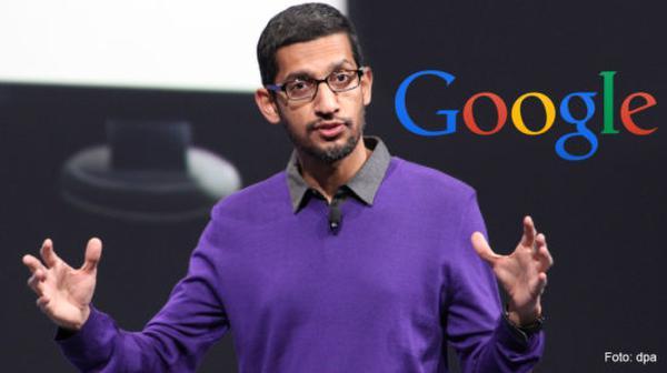 如何使用Google全球商机洞察工具寻找潜在客户