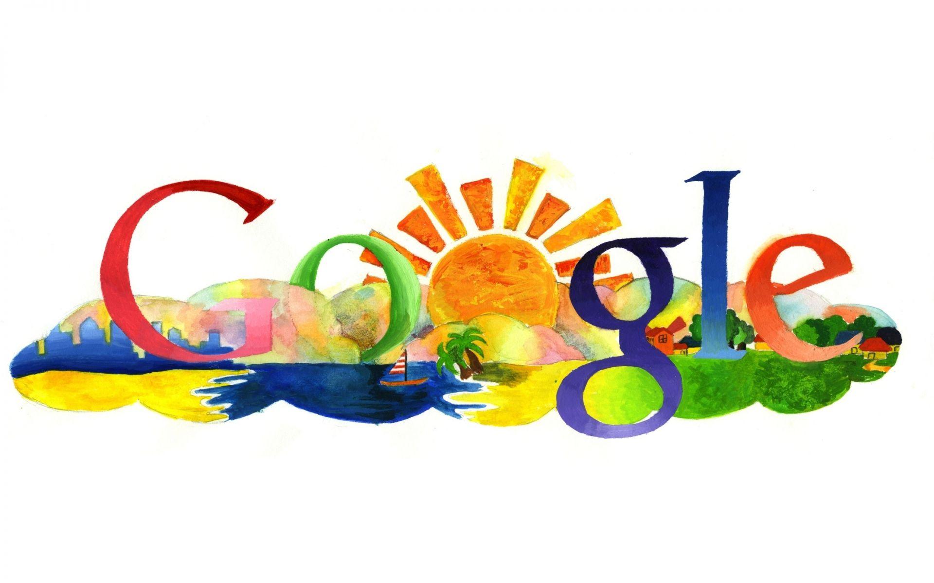 谷歌搜索引擎优化步骤