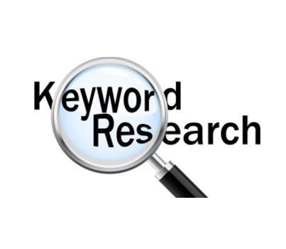 长尾词怎么进行优化使网站排名稳定