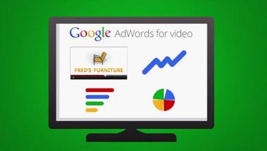谷歌SEO和谷歌adwords哪个更好
