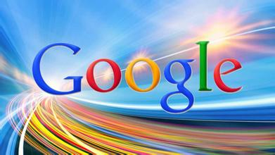 谷歌搜索集成RankBrain算法 优化网页排名