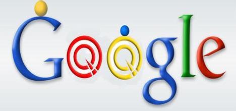 Google左侧排名是一种自然排名