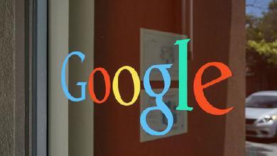 评价谷歌SEO内容时的常见误解