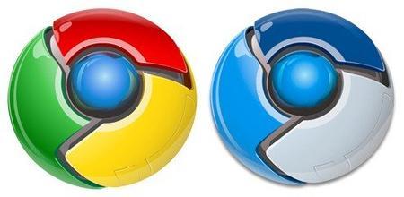 提高网站在google谷歌排名的技巧