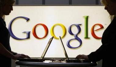 外贸seo如何让网站霸占谷歌首页