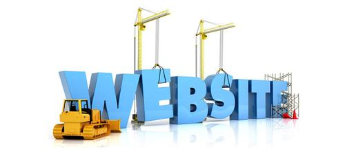 网站排名下降情况及解救方法