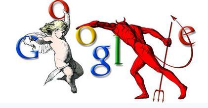你所不知道的Google广告不好地方