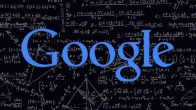 有效的谷歌优化排名方法