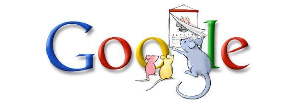 Google SEO 和Google Adwords 究竟做哪个好?