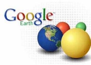 谷歌海外推广信息中如何正确放置广告