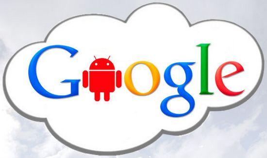 新网站该从哪里开始做谷歌seo