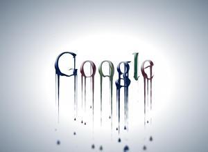 影响Google排名因素