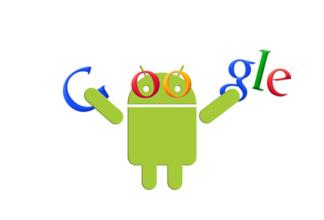 谷歌排名中哪种页面排名高