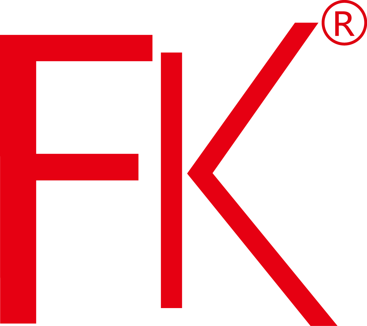 FK Bearing Brand