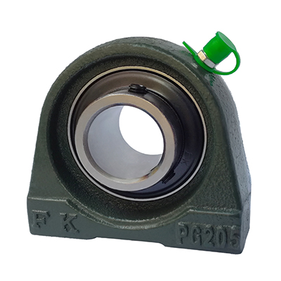 UCPG200