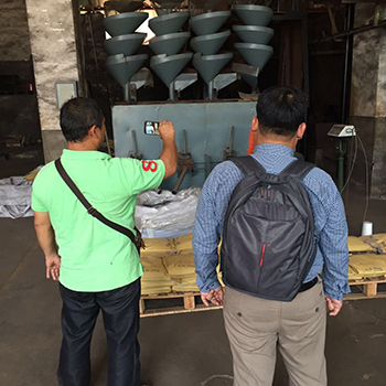 malaysia-clients-visited-jx-abrasives-again
