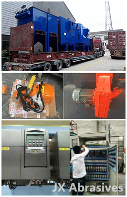 jx-company-delivered-saudi-clients-equipment-on-time