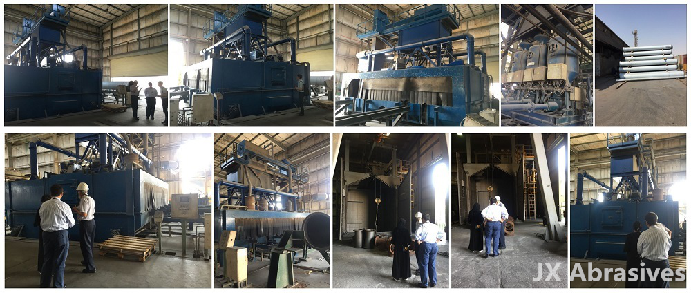 we-will-supply-and-maintain-shot-blasting-machine-for-saudi-sadip